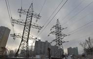 В Украине остаются обесточенными почти 400 населенных пунктов