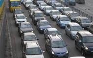 В Україні зняли обмеження руху по автодорогах