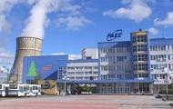 Второй энергоблок Ровенской АЭС подключили к сети