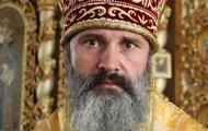 УПЦ КП пожаловалась в Евросуд из-за разгрома храма