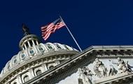 Сенат США призначив голосування по тимчасовому бюджету