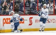 НХЛ: Филадельфия победила Нью-Джерси, Тампа потерпела поражение Миннесоте
