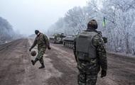 Київ допустив закінчення конфлікту в 2018 році