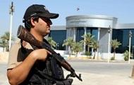 В Ираке к смертной казни приговорили немку за сотрудничество с ИГИЛ