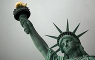 У Нью-Йорку закрили для відвідувачів статую Свободи