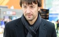 Не для людей зі слабкими нервами: Шовковський шокував моторошними фото своїх травм за карьє