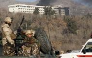 Теракт в Кабулі: Кількість загиблих українців може збільшитися