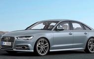 Audi зобов'язали відкликати 127 тисяч автомобілів