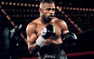 Рой Джонс-младший договорился о бое с бойцом UFC