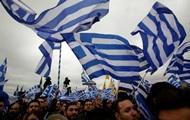 Еврогруппа выделит Греции 6,7 млрд евро кредита