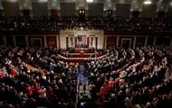 Палата представителей США одобрила возобновление работы правительства