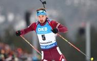 МОК не допустил лидеров сборной России по биатлону и лыжным гонкам к Олимпиаде-2018