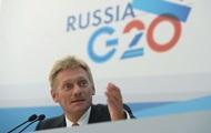 Достаточно слова. РФ не собирается официально возвращать технику из Крыма
