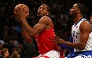 В Матче звезд НБА игроки выйдут в нетрадиционной форме