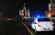 В России студент-некрофил изнасиловал подругу и покончил с собой – СМИ