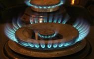 Коболев рассказал, когда подешевеет газ для населения