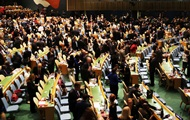 ПАСЕ приняла резолюцию по Донбассу