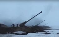Под Горловкой ВСУ подбили грузовик с российскими артиллеристами - СМИ