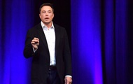 Маск имеет радикальный план по развитию Tesla - СМИ