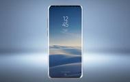 Samsung Galaxy S9 показали в