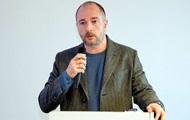 Российского писателя не впустили в Молдову
