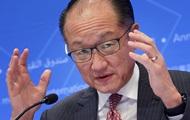Глава Всемирного банка рассказал, как остановить миграцию