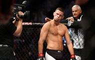 Настоящий Чемпион: Нейт Диаз готов вернуться в UFC