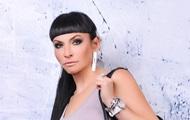 Під Києвом у ДТП загинула український дизайнер