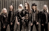 Концерт Nightwish