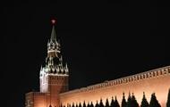 Россия на первом месте по решениям ЕСПЧ о нарушении прав человека