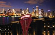 Очередные успехи наших соотечественников в международных турнирах по покеру