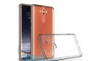 В Сети показали новое фото флагмана Nokia 9