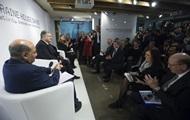 Порошенко: Украина попадет в топ-50 рейтинга Doing Business