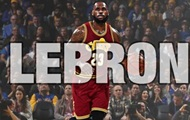 Команда ЛеБрона на Матче звезд НБА: лучшие моменты сезона
