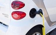 Продажі електромобілів у світі встановили рекорд