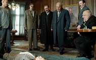 Москвичам показали Смерть Сталина, несмотря на запрет