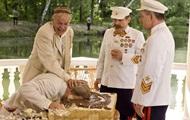 Россияне осудили фильм Михалкова, приняв за Смерть Сталина