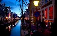 В центре Амстердама произошла стрельба: есть жертвы