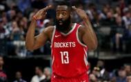 НБА: Новый Орлеан обыграл Хьюстон, Торонто уступило Юте