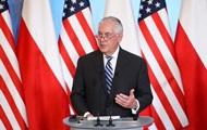 США и ЕС изменят ядерную сделку с Ираном