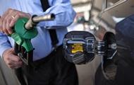 Цена дизеля на АЗС превысила 30 грн за литр