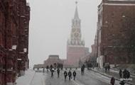 Кремль: Позиции США и РФ по Донбассу совпадают по ряду параметров