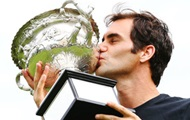 Федерер может стать первой ракеткой, если получит wild card на турнир в Дубае