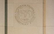 Fitch: Украина получит транш от МВФ в течение года
