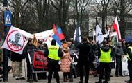 Бандера под запретом. Какой закон приняли в Польше