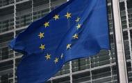 Комитет ЕП проголосовал за санкции против Польши