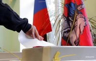 В КНДР откроют участок для одного избирателя из России