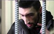 Антимайдановец Топаз не хочет участвовать в обмене пленными