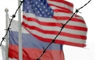 """США использовали рейтинг Forbes для """"кремлевского доклада"""""""