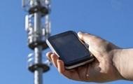 Три мобильных оператора купили первые частоты для 4G